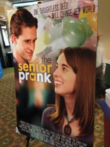 senior-prank-screening