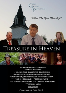 treasure-in-heaven