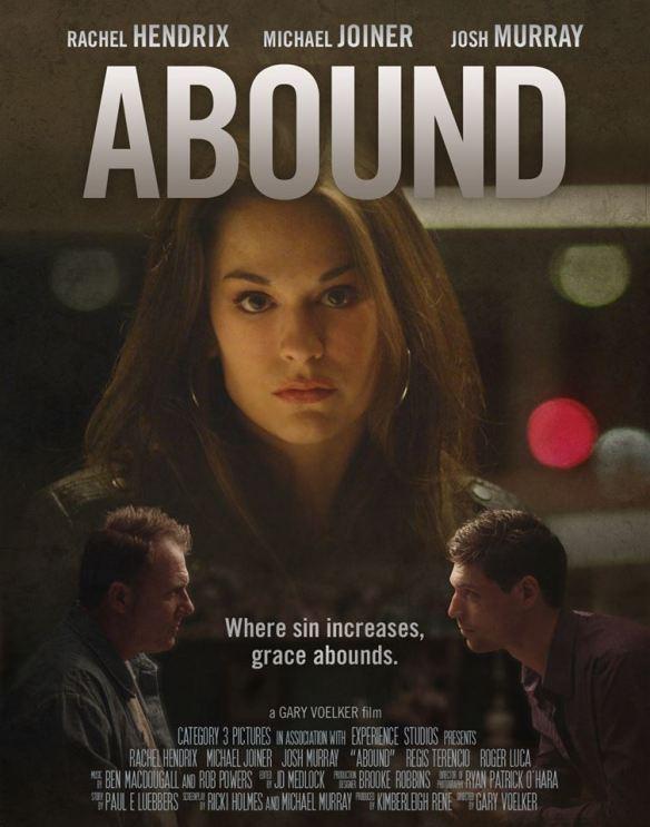 abound-poster