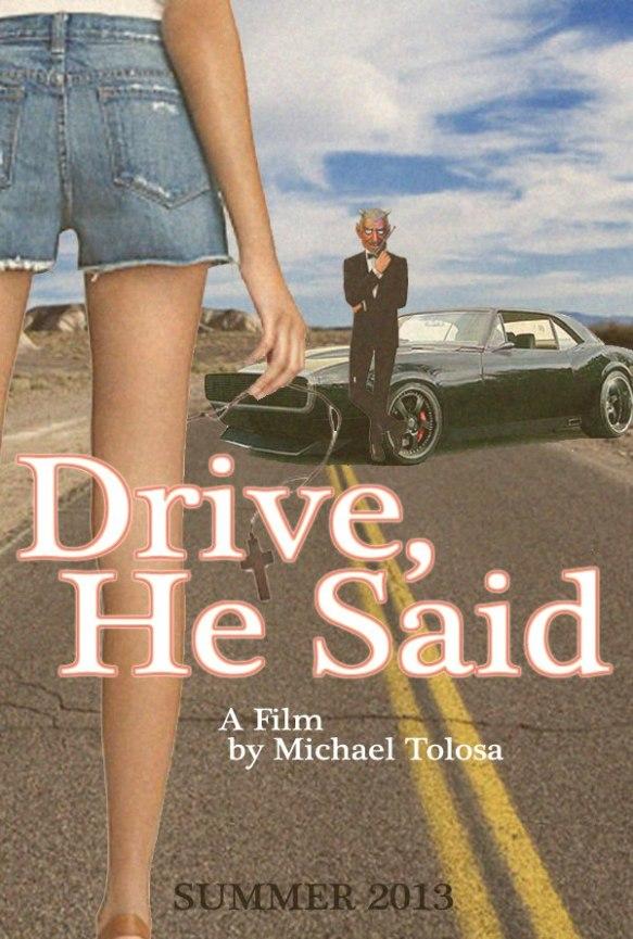 drive-he-said-poster