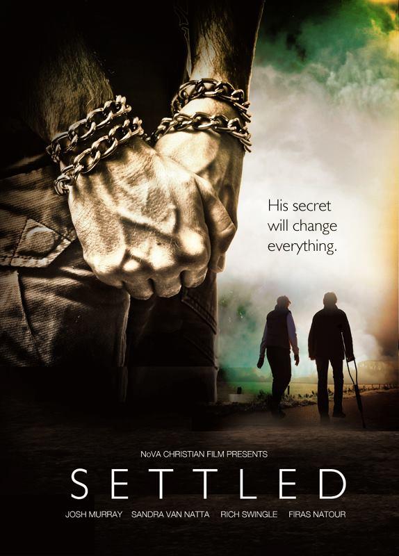 settled-poster