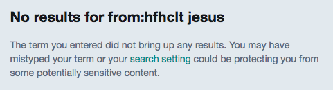 hfhclt-no-results-jesus